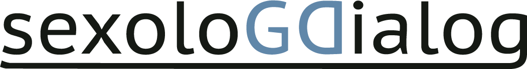 Sexologdialog